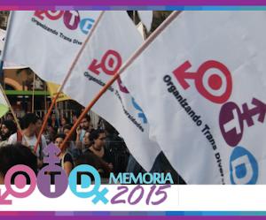 reporte transparencia otdchile 2015