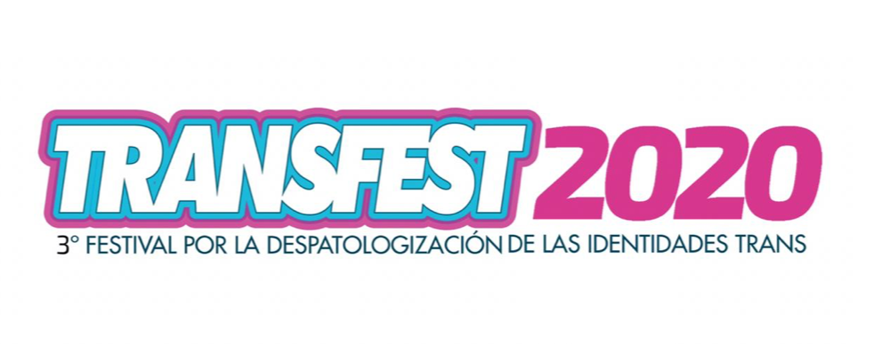 TransFest 2020 Organized By OTD Chile Will Take Place At Parque Quinta Normal On March 21st