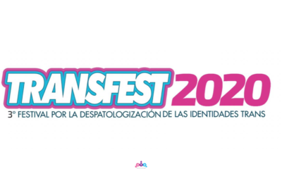 TransFest 2020