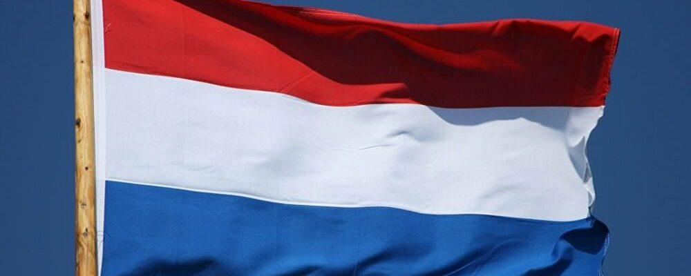 Países Bajos No Ven Problemas En No Detallar El Género En Documentos De Identificación