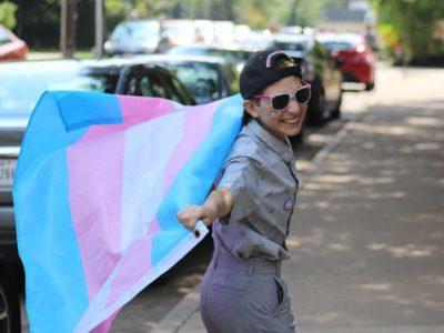 La Transfobia Por No Ser
