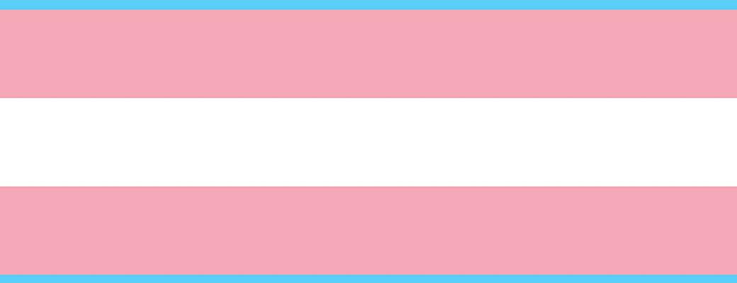 Transiciones En Cuarentena: Las Dificultades De Los Tratamientos Hormonales Para Personas Trans Durante La Pandemia En Chile