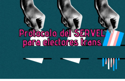 Protocolo Del Servel Para Personas Trans (2)