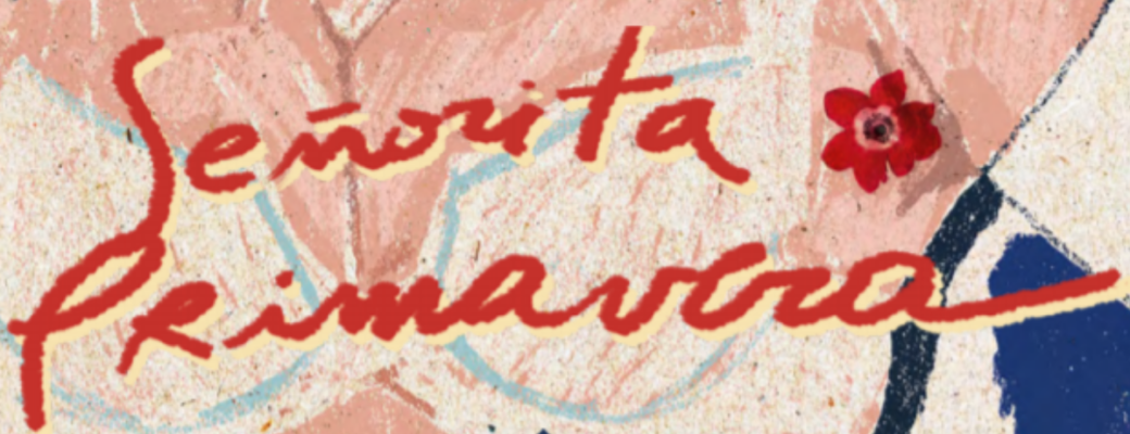 OTD Chile Presenta Señorita Primavera, Poesía Trans Documental En El Día De La Remembranza Trans