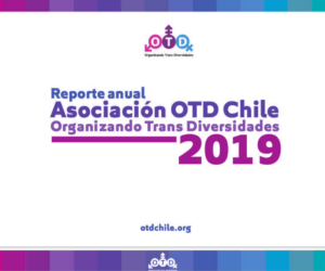 Reporte anual OTD 2019