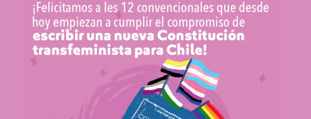 Constituyentes Cc